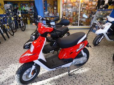 Cycles-Igouassel-Scooters-I-IGOUASSEL-PASCAL-DI