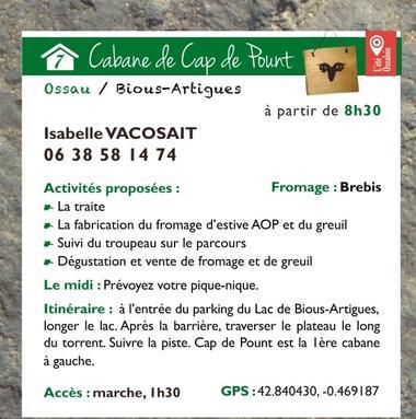 CABANES-OUVERTES-2019-OSSAU-1