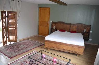 CASTAGNERE-Chambre-63-1