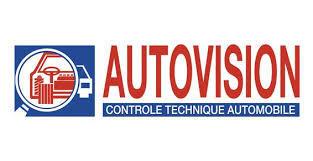 CASTETS_Autovision_Logo