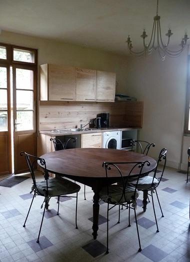 CASTETS-DERAMOND-Julie-Les-Forges-Int1