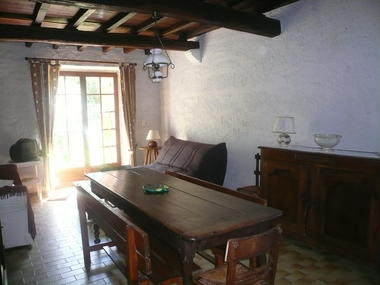 10424 - Salon