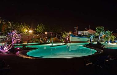Camping-Ur-Onea-Bidart-Cote-basque---19--2