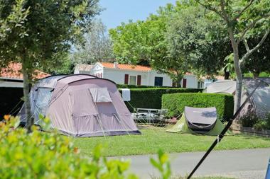 Camping-Ur-Onea-Bidart-Cote-basque---2--3