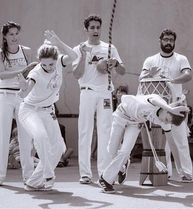 Capoeira-21