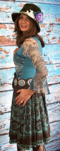 Cécile Lamour - Artisan d'art - Collection