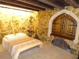 Chambre-Toison-d-or