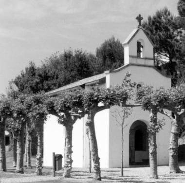 Chapelle Ur Onea (3)