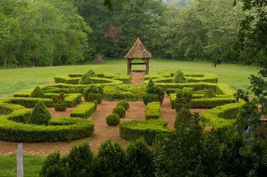 Chateau-Morlanne-Jardin-Pascal-Laurent-5