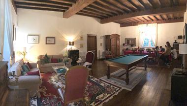 Chateau-de-Porthos-sejour-chateau-bearn-LANNE-EN-BARETOUS