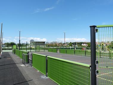 City Park (2)