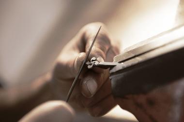 Couteaux-basques-artisant-bidart--6-