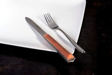 Couteaux-basques-artisant-bidart--3-