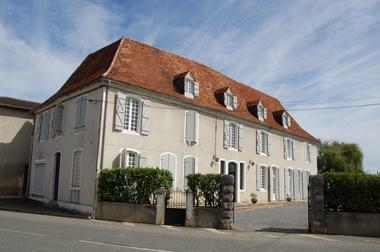 Maison d'Antan
