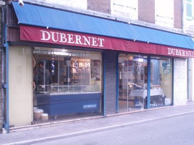 Magasin Dubernet