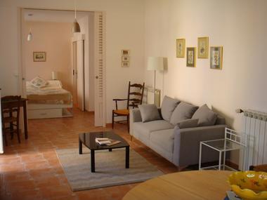 SCI Elena - Appartement