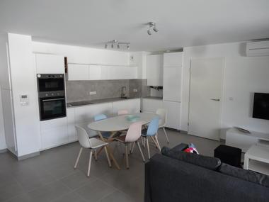 Appartement-Balea-Bidart-séjour