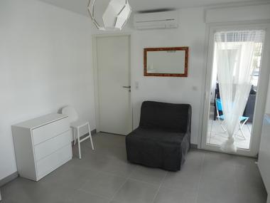 Appartement-Balea-Bidart-chambre-enfants