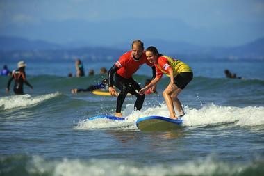 Experience Surf School-Bidart (6)