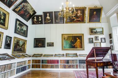Musée Serbat