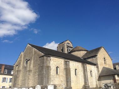 Eglise-Sainte-Croix-OLORON-SAINTE-MARIE-OTHB-DI