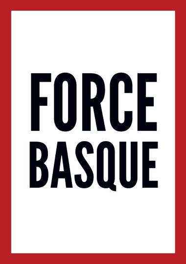 Force-Basque-4