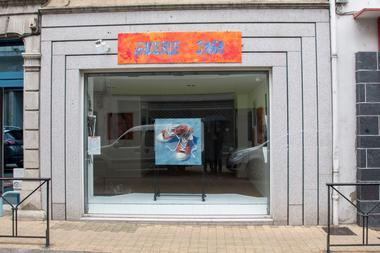 Galerie-Jyga-I-OLORON-SAINTE-MARIE