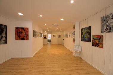 Galerie-Jyga-V-OLORON-SAINTE-MARIE