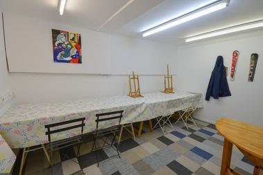Galerie-Jyga-VI-Salle-artistes-OLORON-SAINTE-MARIE