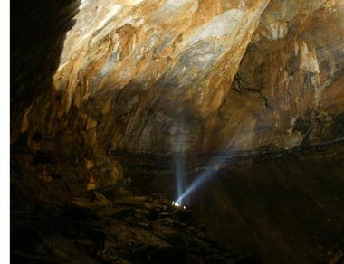 Grotte de la Verna 2_Sainte Engrâce