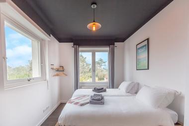 HAH-LAY-Maison D'Hôtes_Bidart- Pays Basque-BASQUE ROOM10