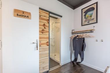 HAH-LAY-Maison D'Hôtes_Bidart- Pays Basque-BASQUE ROOM12