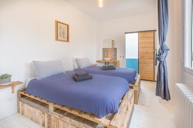 HAH-LAY-Maison D'Hôtes_Bidart- Pays Basque-LISBOAROOM34