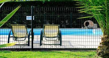 Hôtel Gochoki - Bidart - Pays Basque (4)