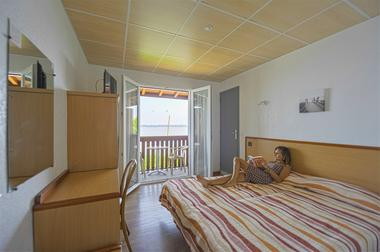 Hotel-du-lac--Leon--Laura-Mearini-ch