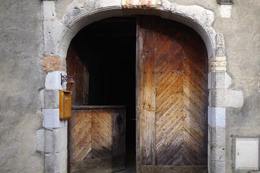Location Perrot - Bellocq