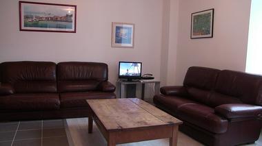 Appartement Bénéteau