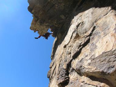 JB-Cappicot---guide-de-haute-montagne--16-