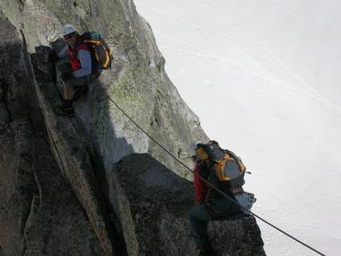 JB-Cappicot---guide-de-haute-montagne--1-