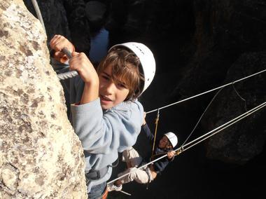 JB-Cappicot---guide-de-haute-montagne--10-