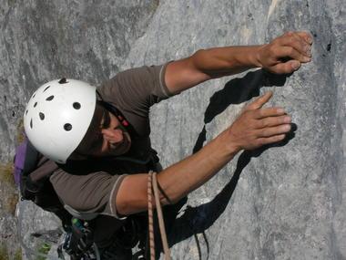 JB-Cappicot---guide-de-haute-montagne--12-