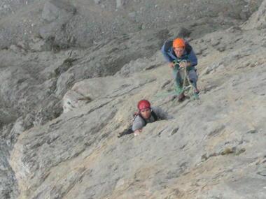 JB-Cappicot---guide-de-haute-montagne--27-
