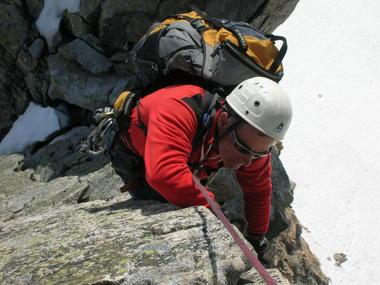 JB-Cappicot---guide-de-haute-montagne--3-