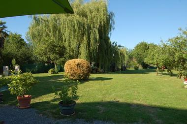 Jardin-Maison-d-Antan-2