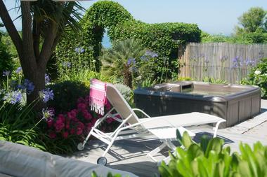 Jardin-detente-maison-dhotes-bidart-biarritz-bistaeder-3