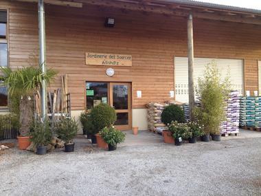 Jardinerie des Sources_sortie