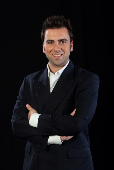 Jorge-Baptista