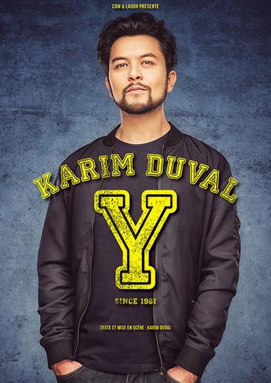 Karim-Duval