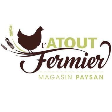 L-atout-fermier-4