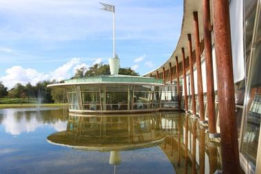 Lacs d'halco 2